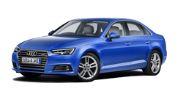 Audi (Ауди) A4